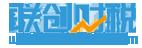 西安注册公司_代理记账_报税找西安慧算账